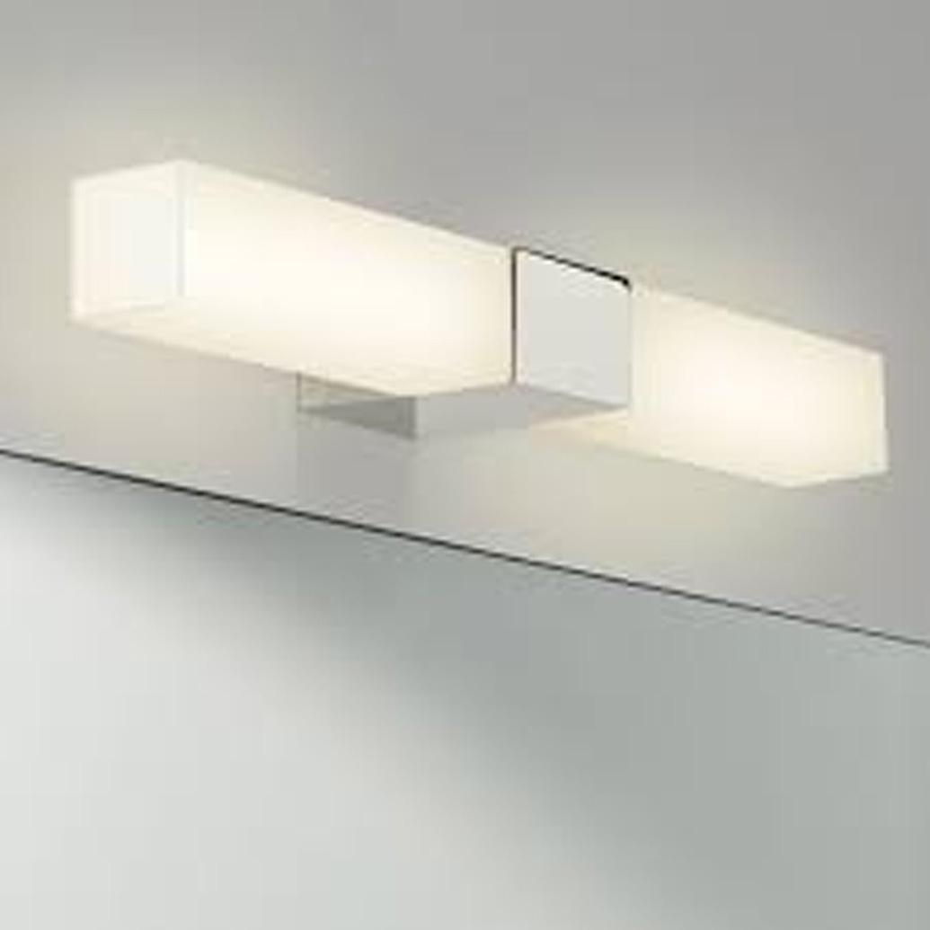 illumina-astro-padova-square-wandleuchte