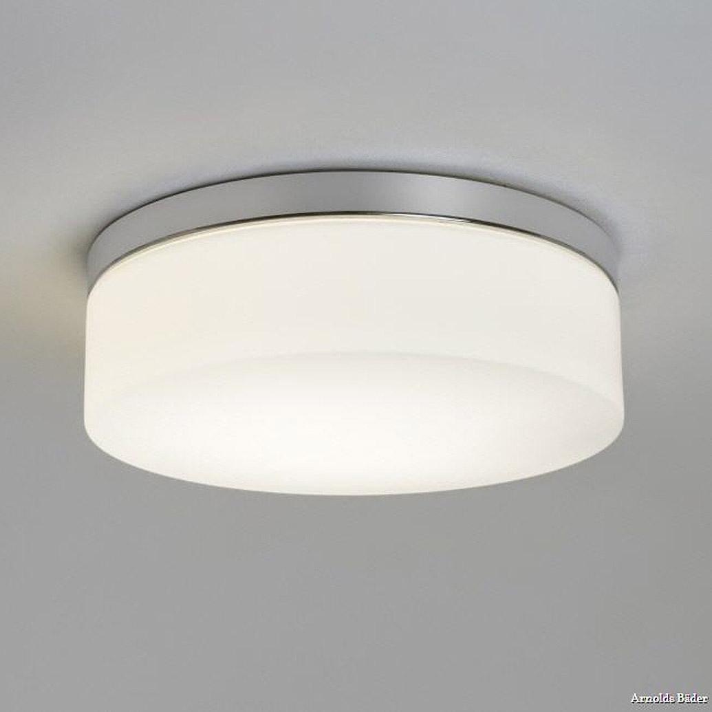 illumina-astro-sabina-280-deckenleuchte