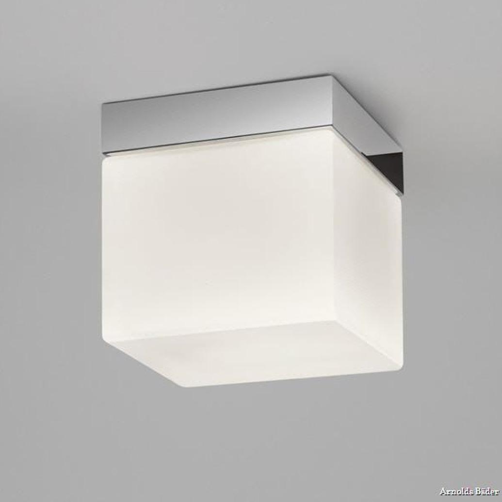 illumina-astro-sabina-square-deckenleuchte