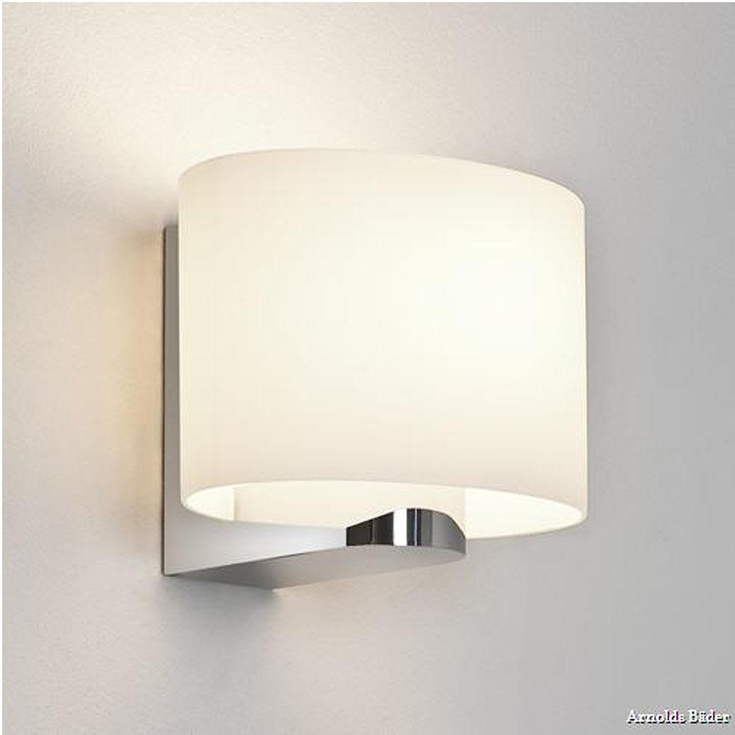 illumina-astro-siena-oval-wandleuchte