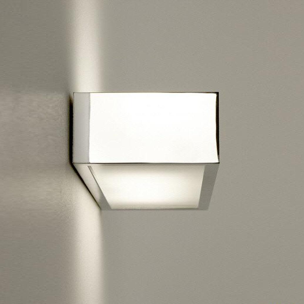 illumina-astro-tallin-300-wandleuchte