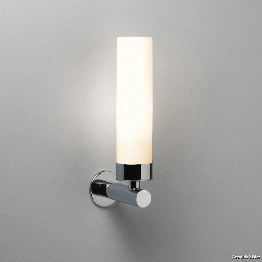 illumina-astro-tube-wandleuchte