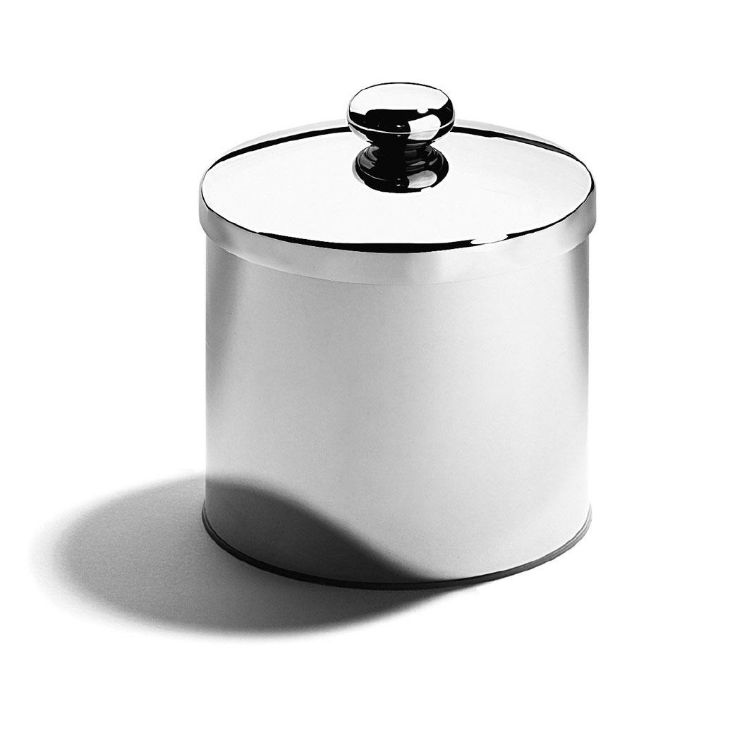 samuel-heath-l60-wattebehaelter