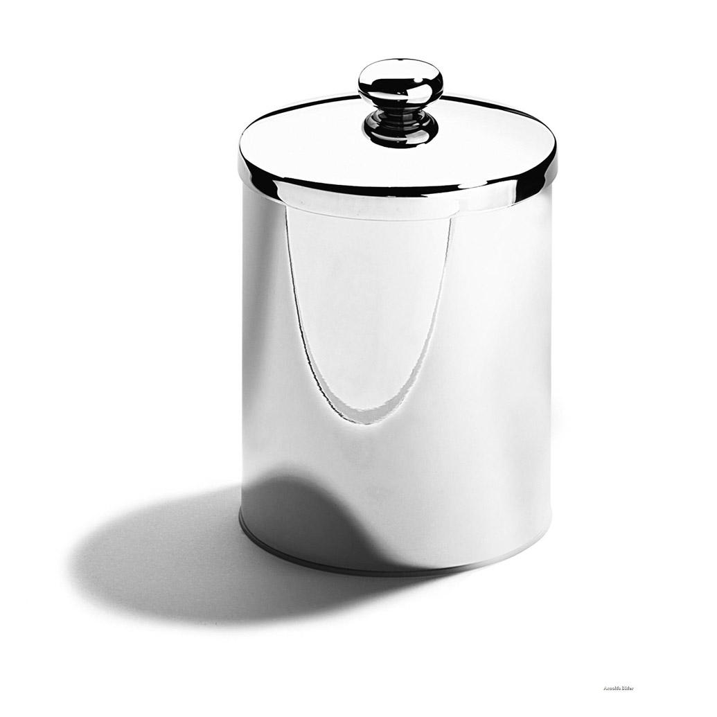 samuel-heath-l61-wattebehaelter