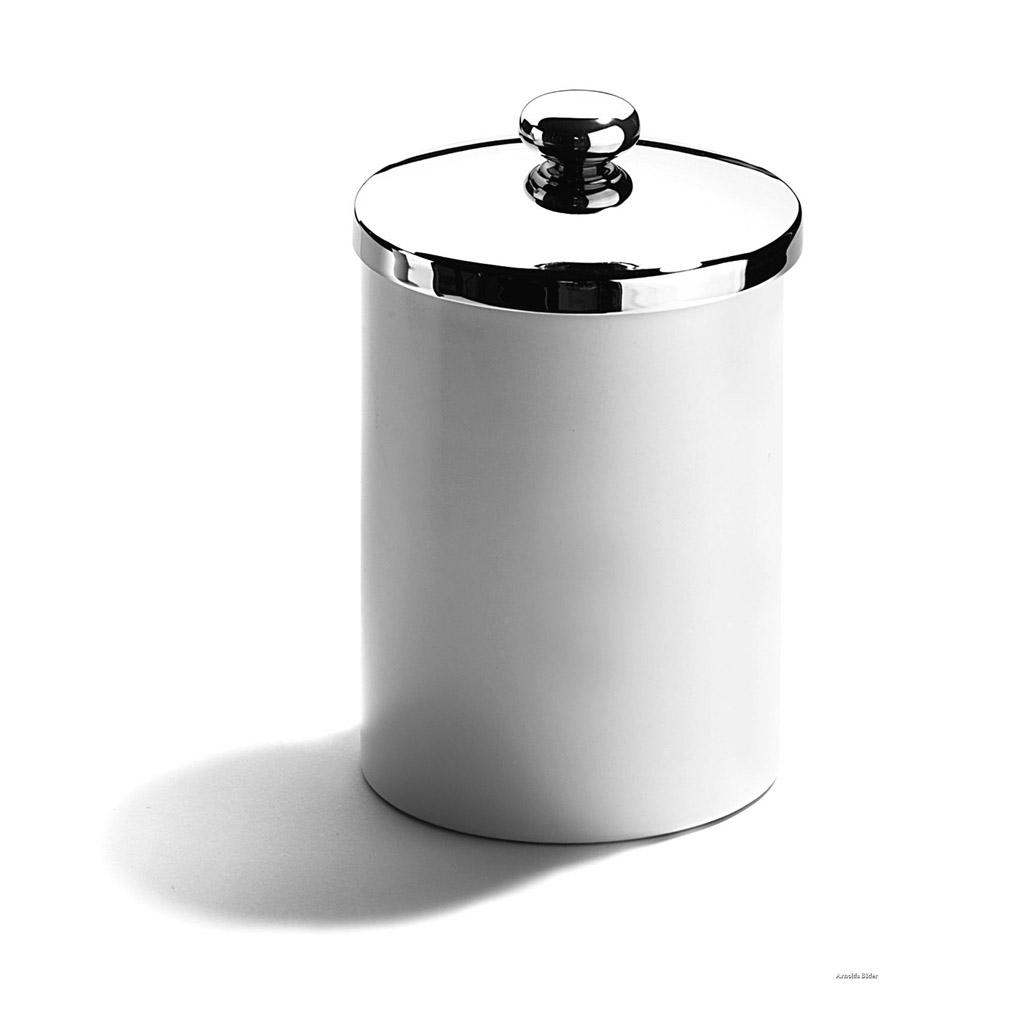 samuel-heath-l63-wattebehaelter