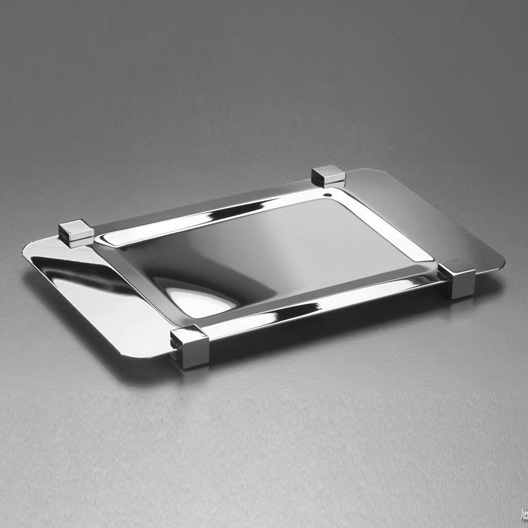 windisch-51217-box-metal-kammschale