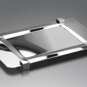 windisch-51217-box-metal-kammschale_zoom