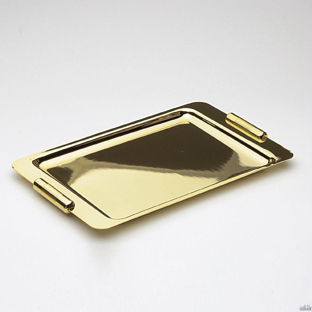 windisch-51228-tray-kammschale