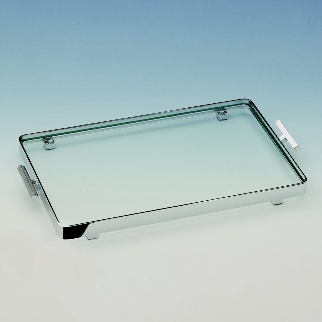 windisch-51420-box-metal-kammschale