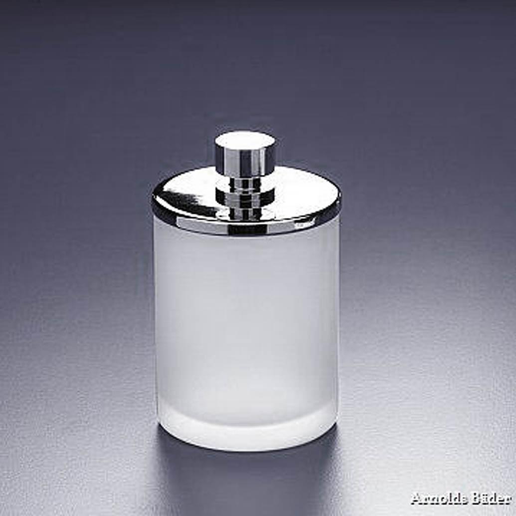 windisch-88124-frozen-crystal-kosmetikbehaelter