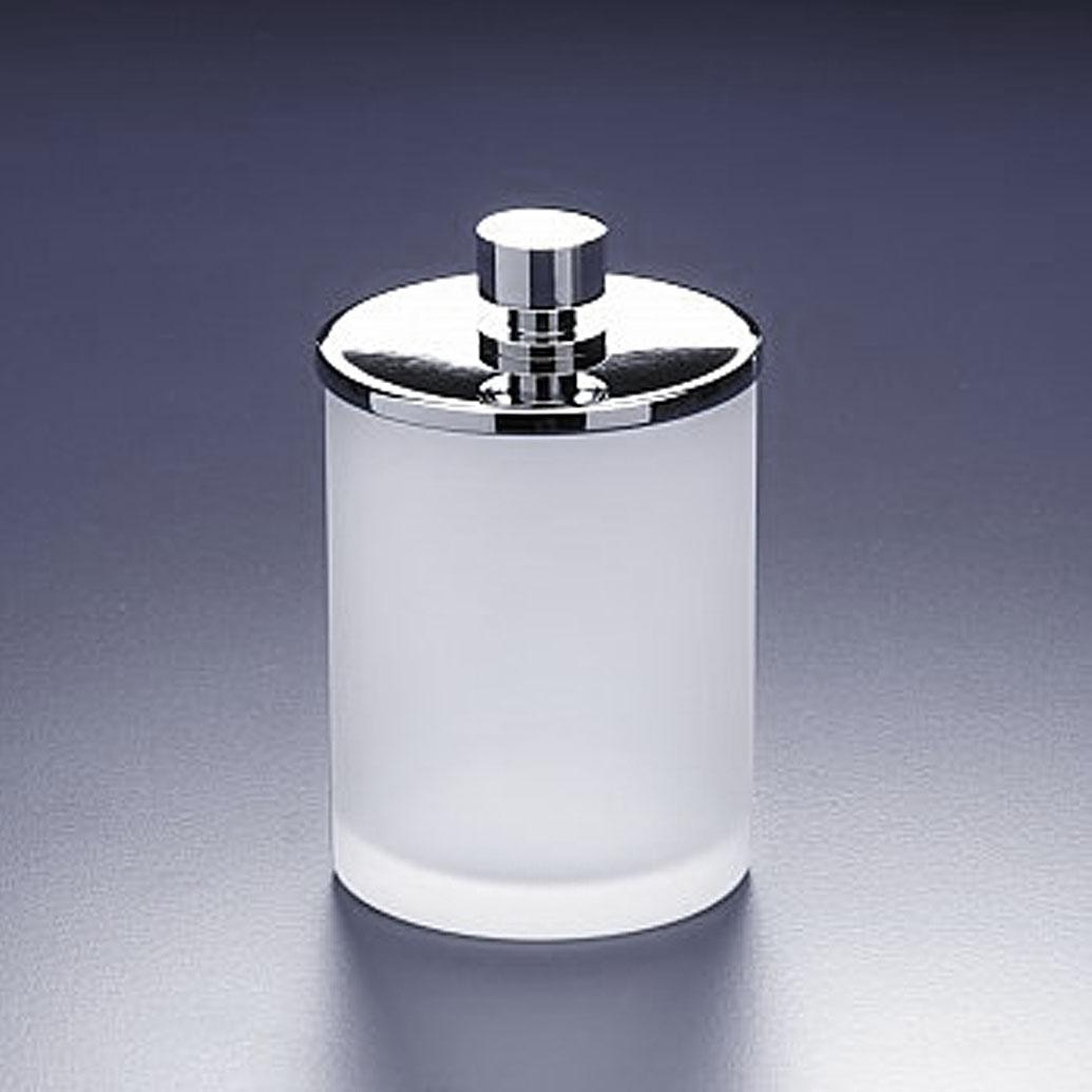 windisch-88125-frozen-crystal-kosmetikbehaelter