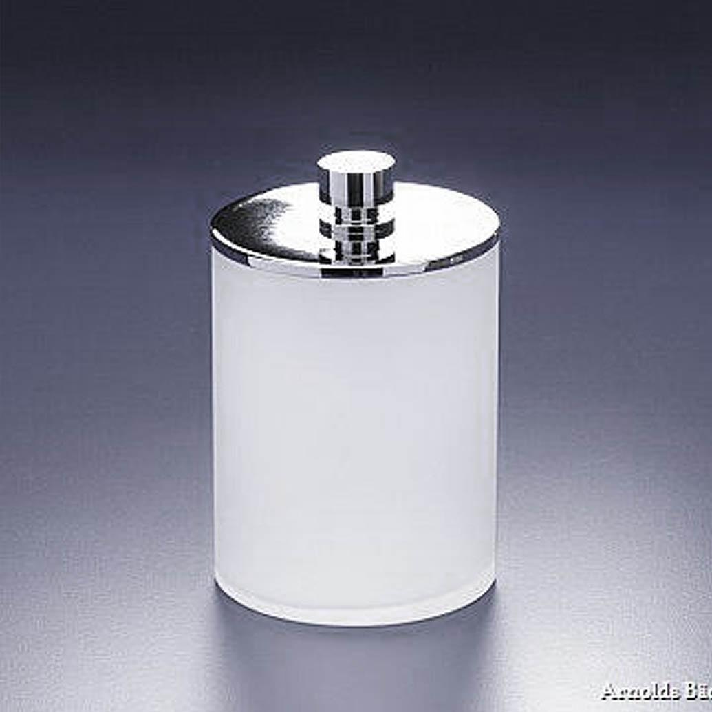 windisch-88126-frozen-crystal-kosmetikbehaelter