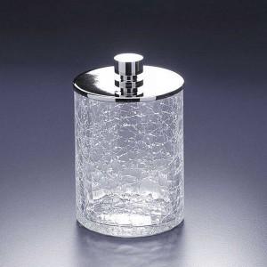windisch-88126-frozen-crystal-kosmetikbehaelter_zoom