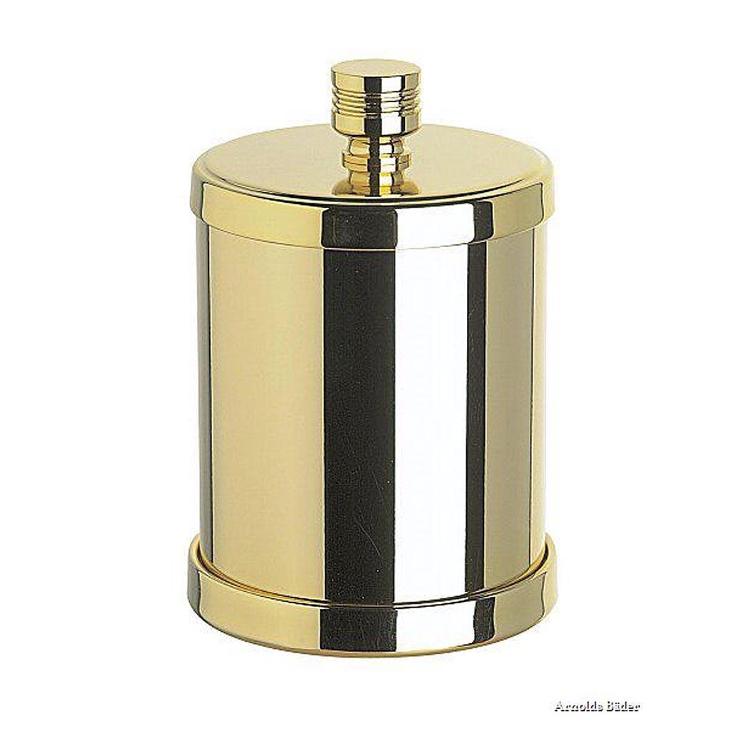 windisch-88403-04-ribbed-cylinder-kosmetikbehaelter