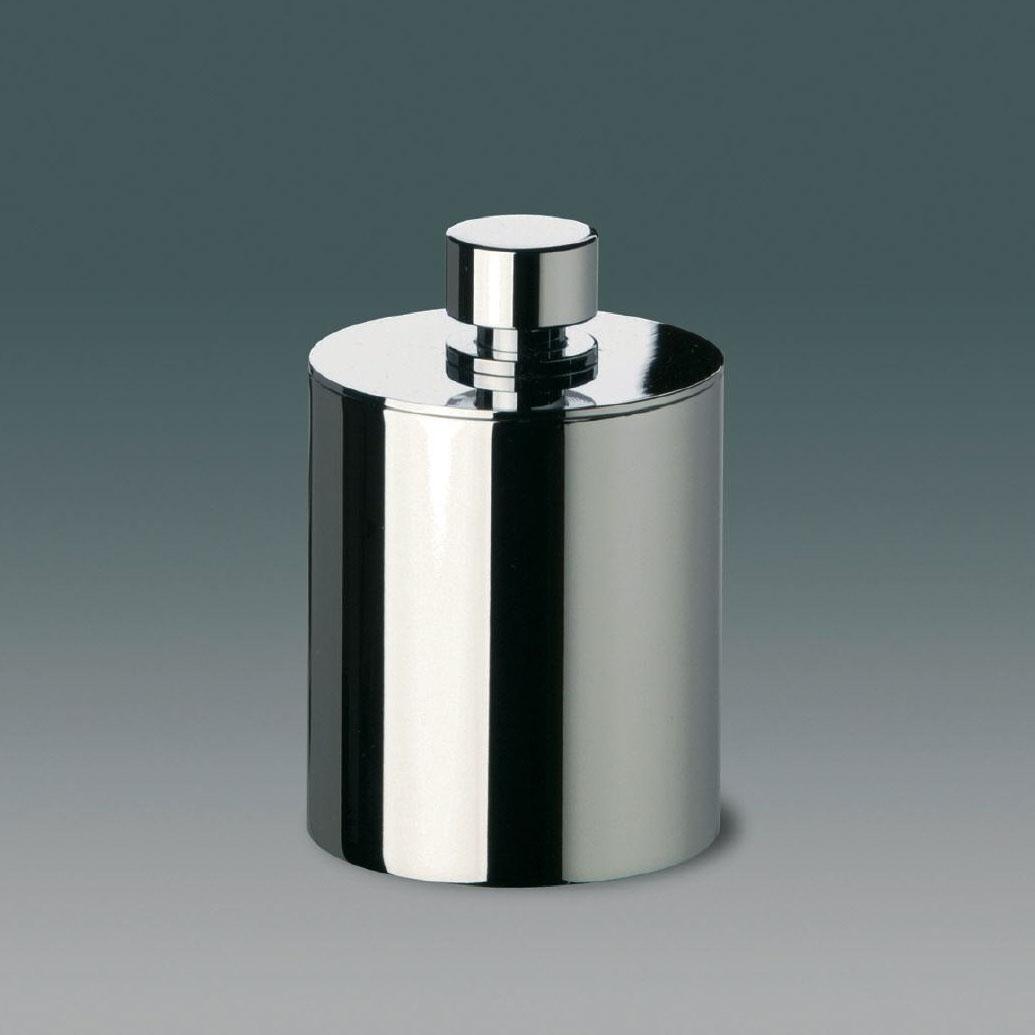 windisch-88415-plain-cylinder-kosmetikbehaelter