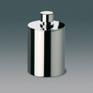 windisch-88415-plain-cylinder-kosmetikbehaelter_zoom