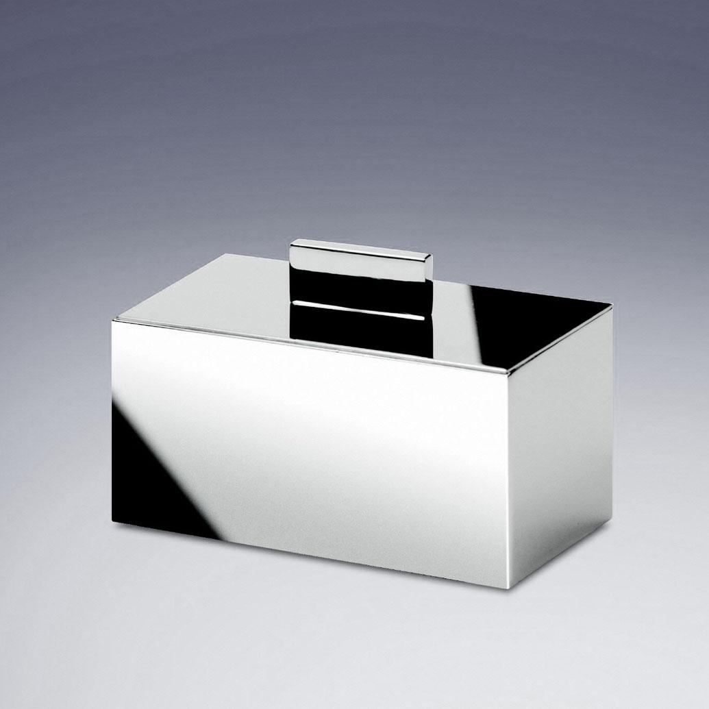 windisch-88417-box-metal-lineal-kosmetikbehaelter