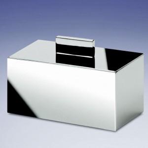windisch-88417-box-metal-lineal-kosmetikbehaelter_zoom