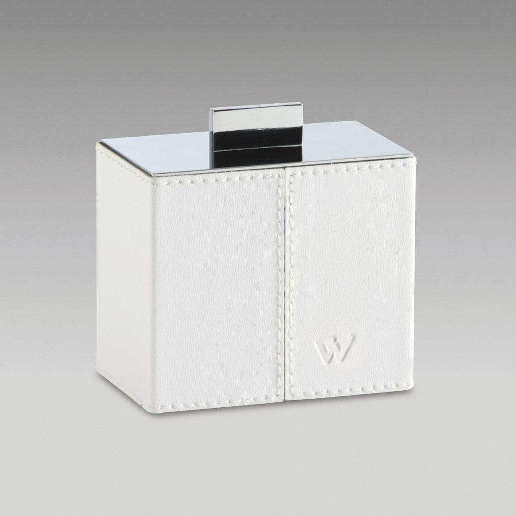 windisch-88418-box-kosmetikbehaelter