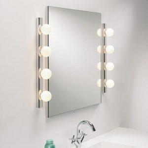 illumina-astro-cabaret-wand-spiegelleuchte-4-flg-b-55-h-65-t-90-cm-opalweiss-chrom-illu-0499_0