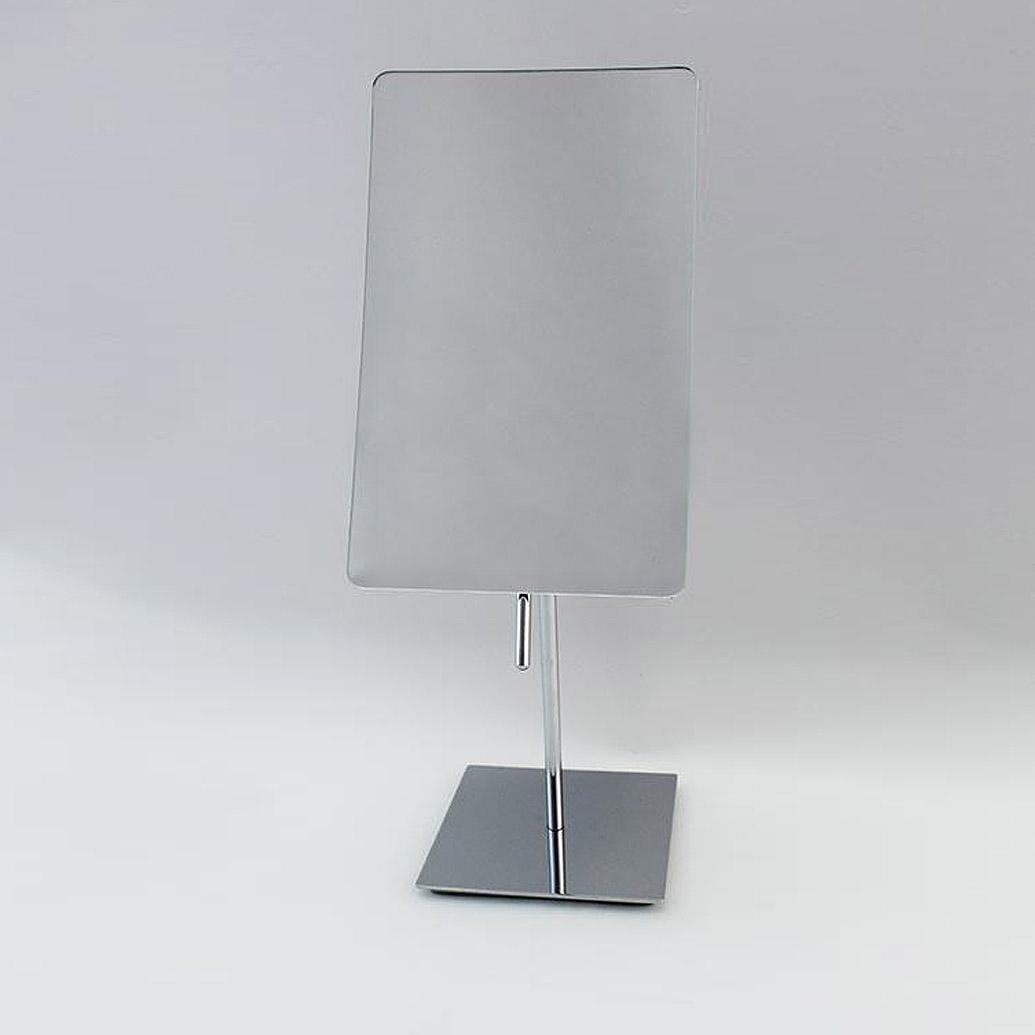 arnolds-design-ar-120-kosmetikspiegel