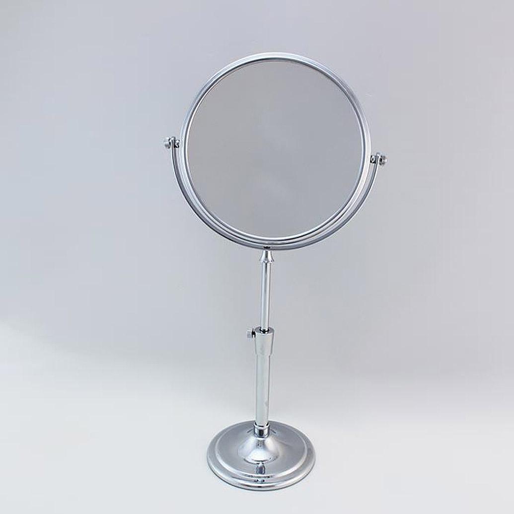 arnolds-design-ar-210-kosmetikspiegel
