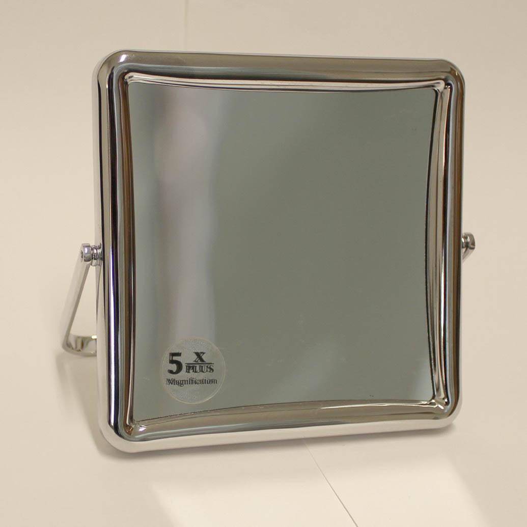 arnolds-design-ar-300-standkosmetikspiegel
