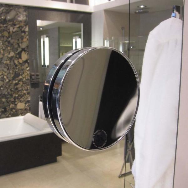 arnolds-design-ar-400-saugnapfspiegel