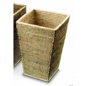decor-walther-basket-kk-papierkorb