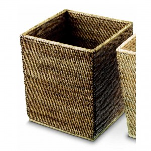 decor-walther-basket-qk-papierkorb