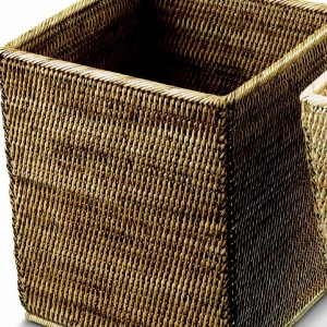 decor-walther-basket-qk-papierkorb_zoom