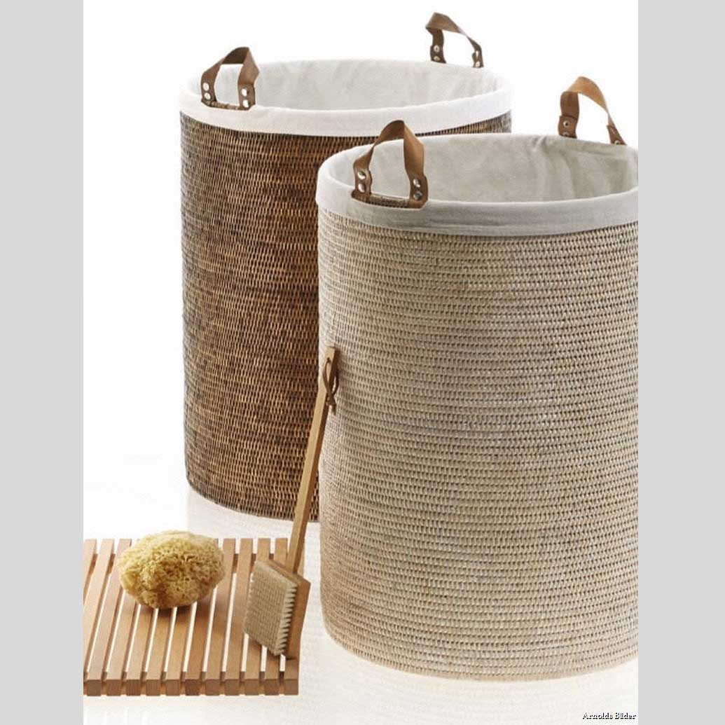 decor-walther-basket-spa-waeschebehaelterdecor-walther-basket-spa-waeschebehaelter