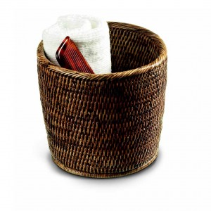 decor-walther-basket-zk-papierkorb