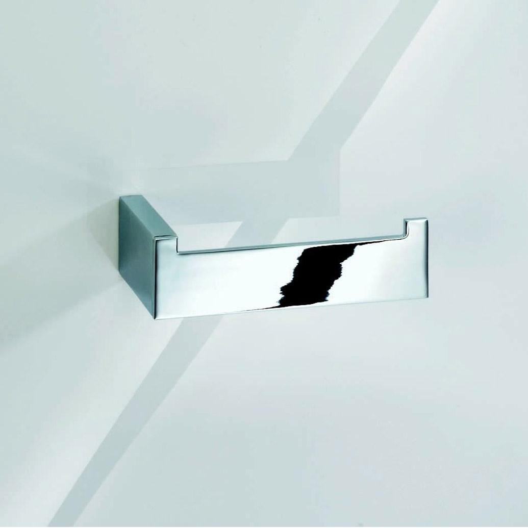 decor-walther-bk-tph1-papierrollenhalter