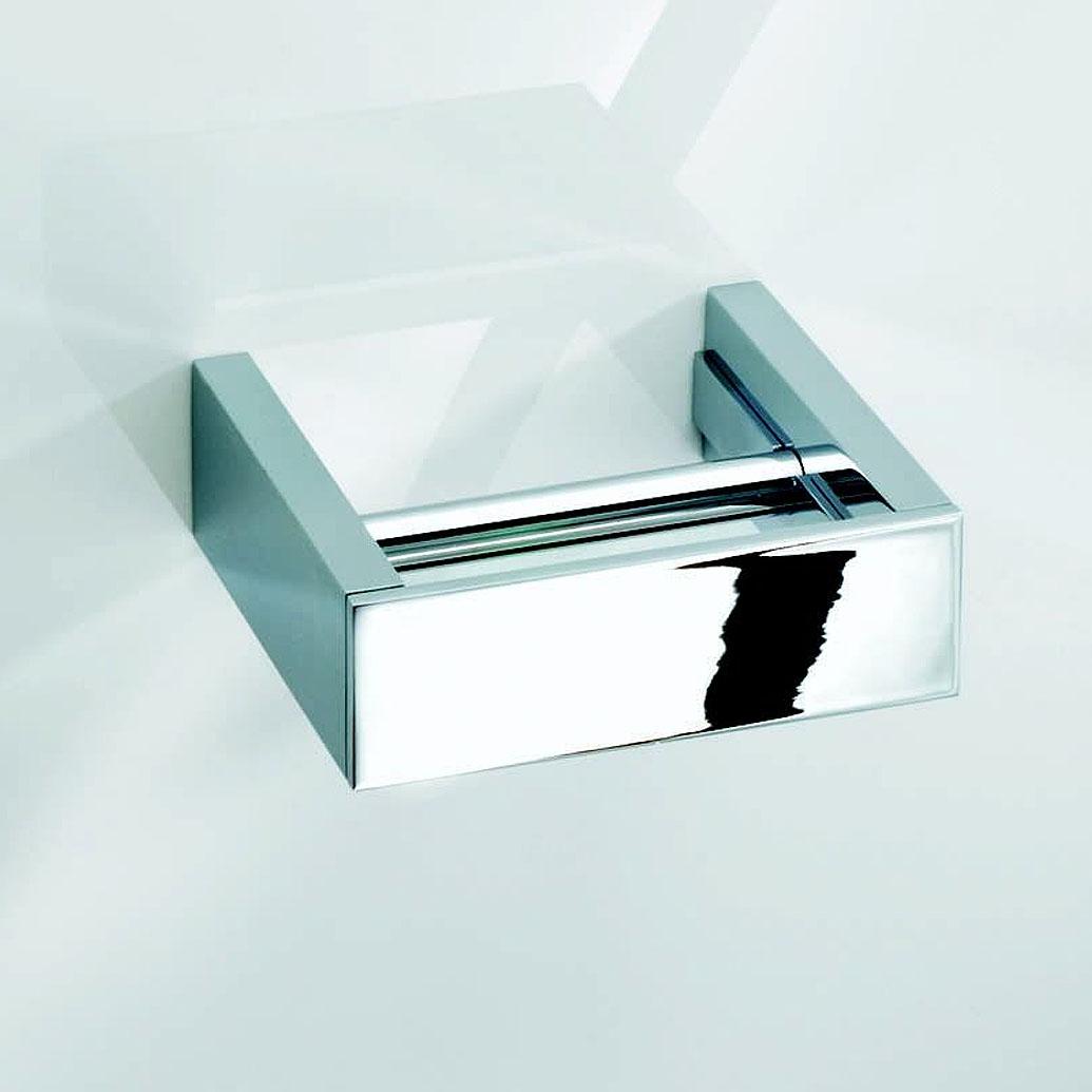 decor-walther-bk-tph5-papierrollenhalter