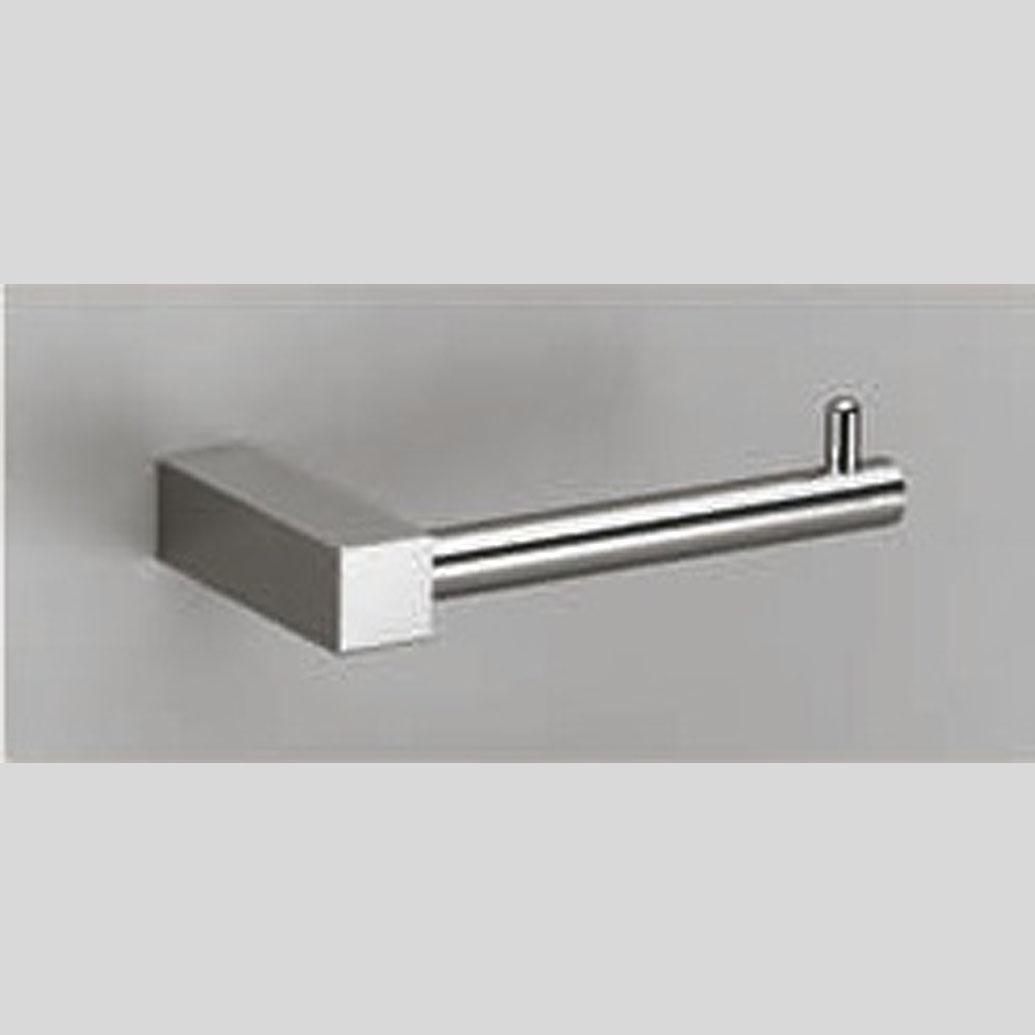 decor-walther-bq-tph1-wc-papierrollenhalter