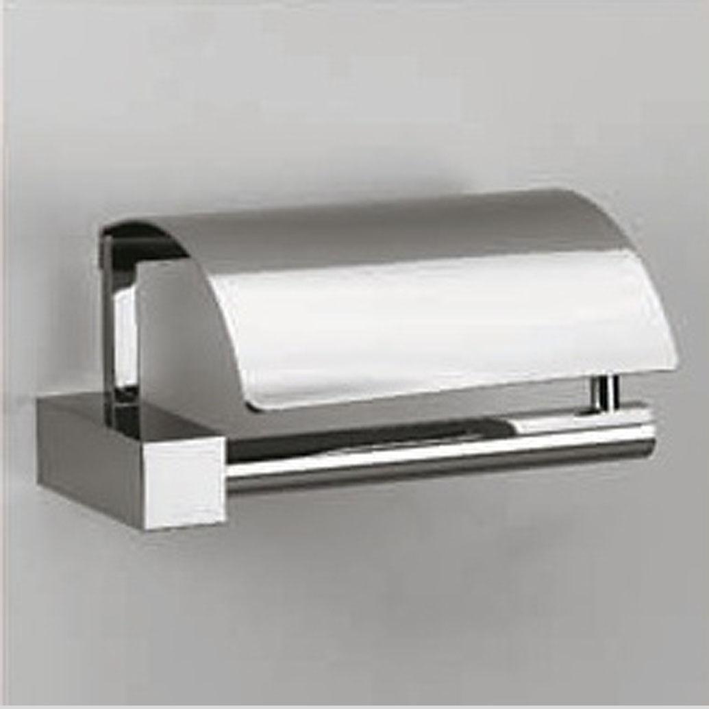 decor-walther-bq-tph4-wc-papierrollenhalter