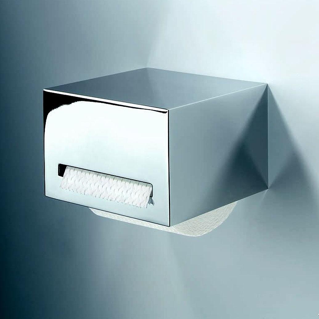 decor-walther-cap-toilettenpapierhalter