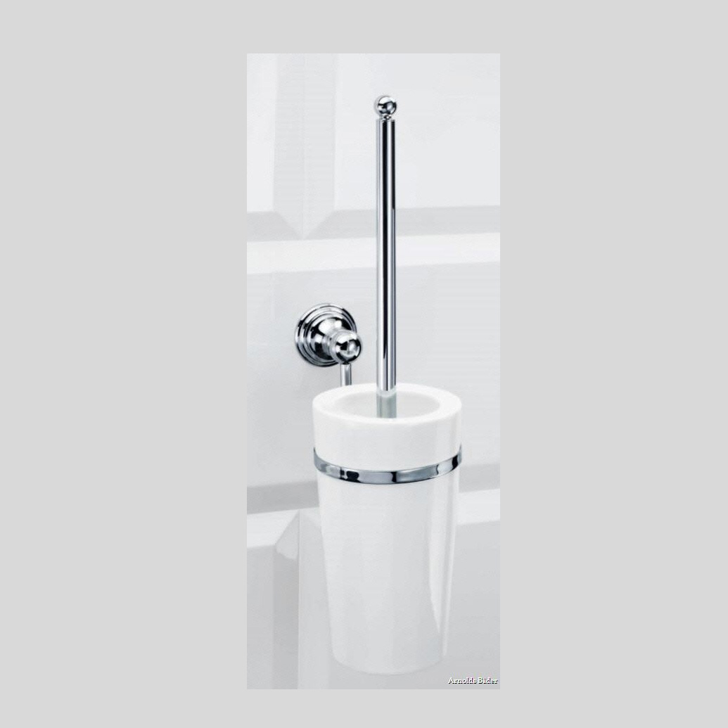 decor-walther-cl-wbg-wand-wc-buerstengarnitur