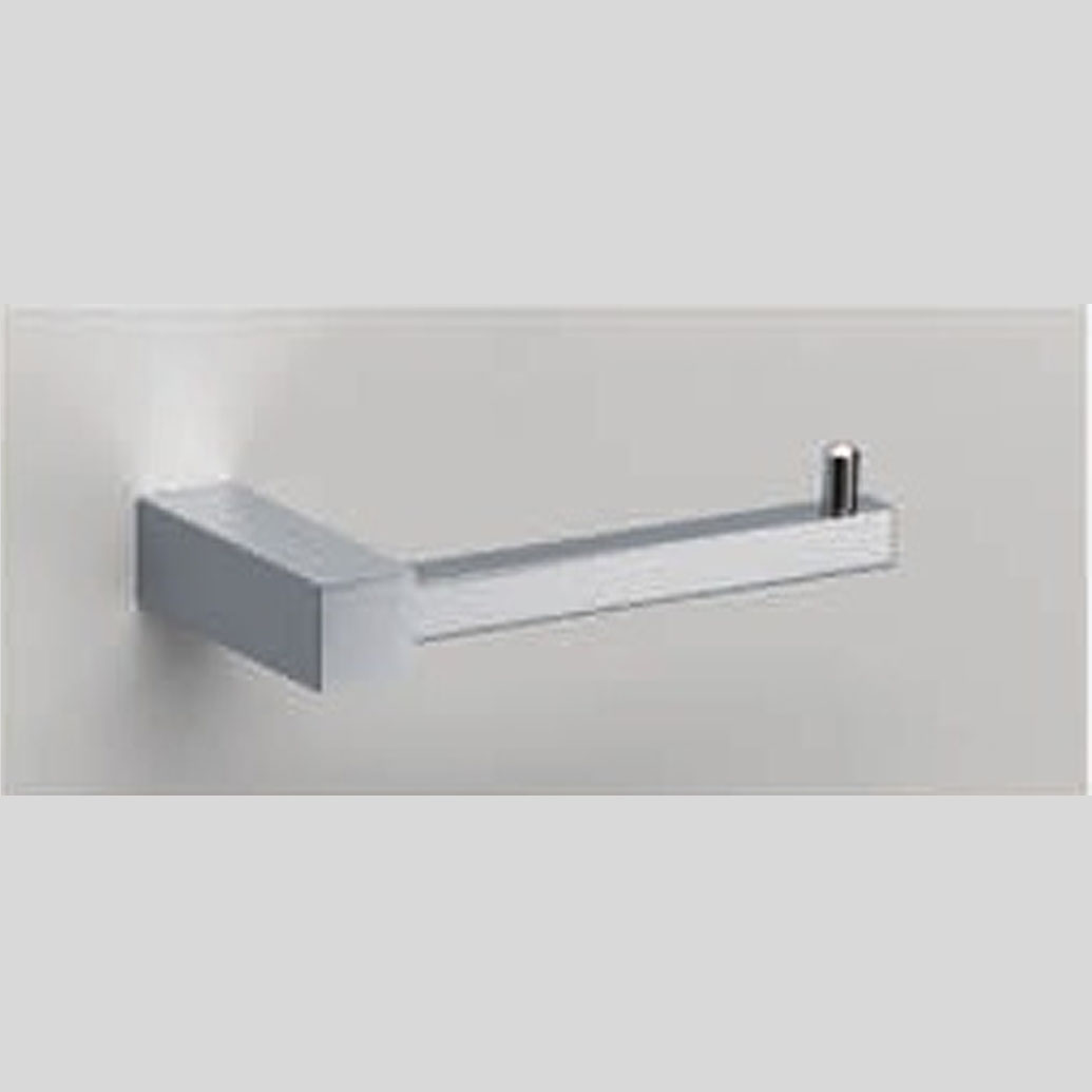 decor-walther-co-tph1-wc-papierrollenhalter
