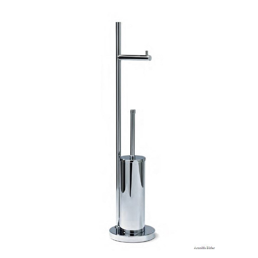 decor-walther-dw-670-wc-kombination