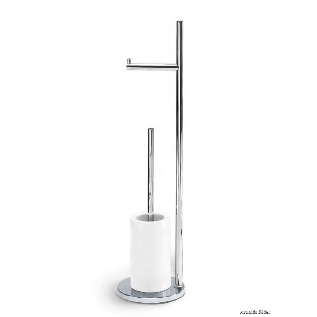 decor-walther-dw-6700-wc-kombination