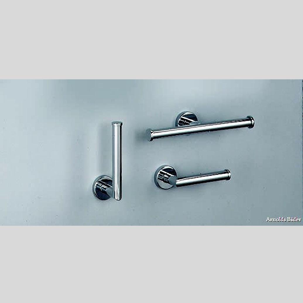 decor-walther-dw-715-toilettenpapierhalter