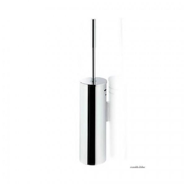 decor-walther-dw-98-n-wand-wc-buerstengarnitur