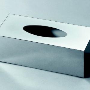 decor-walther-kb-80-papiertuchbox_zoom