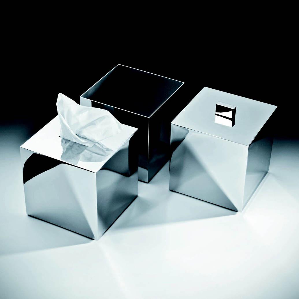 walther-kb-83-papiertuchbox