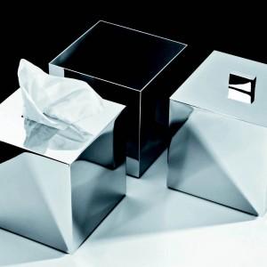 decor-walther-kb-83-papiertuchbox_zoom