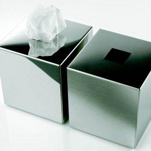 decor-walther-kb-93-papiertuchbox_zoom