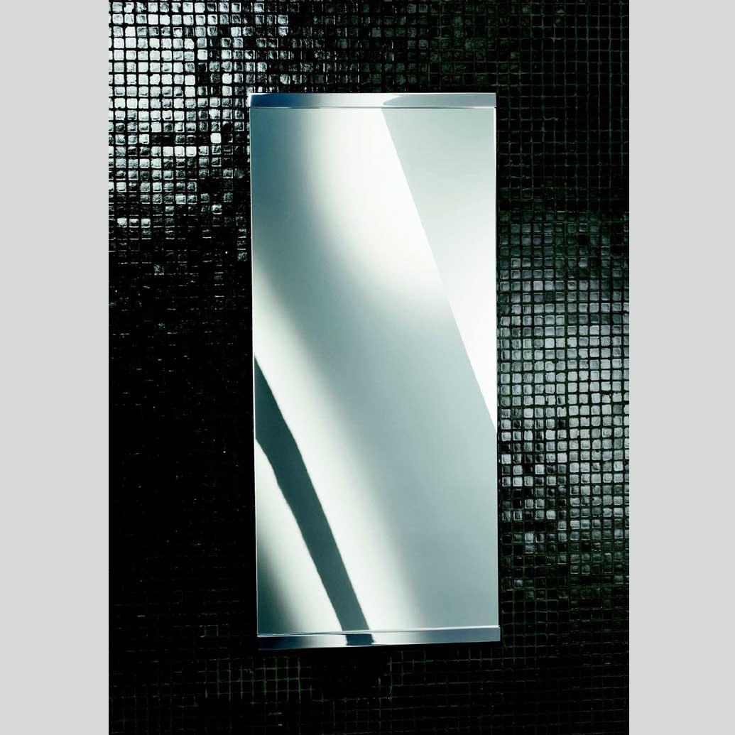 decor-walther-sp-90-608-wandspiegel