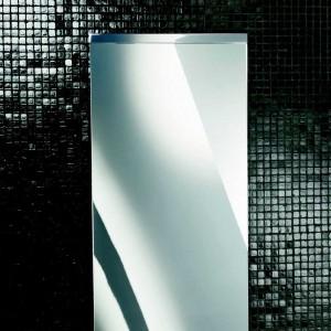 decor-walther-sp-90-608-wandspiegel_zoom